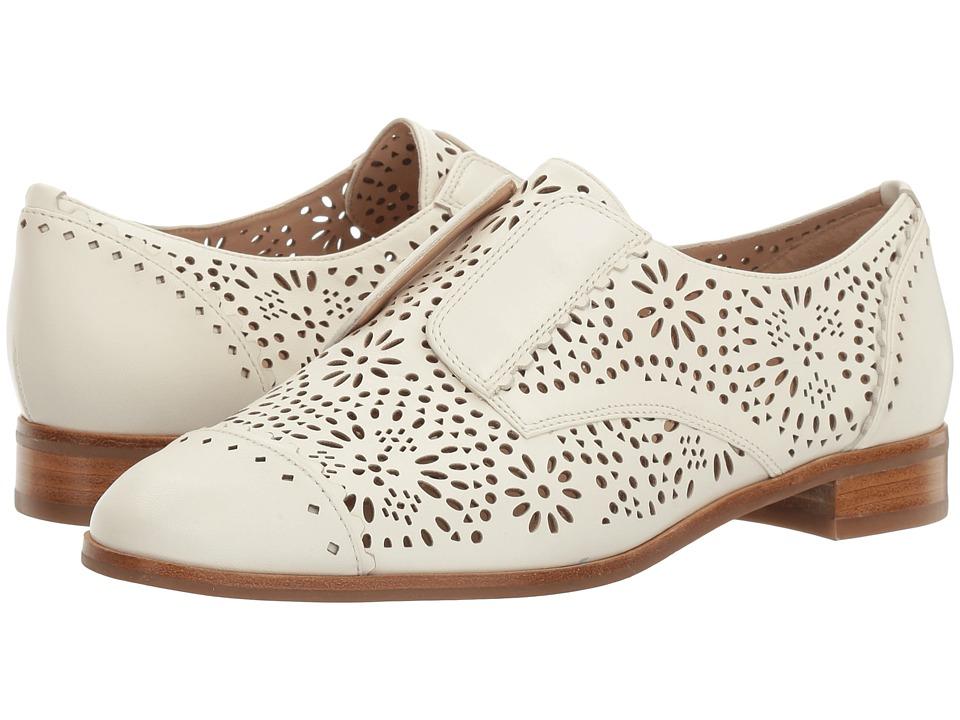 Via Spiga - Eliza (Milk) Women's Shoes