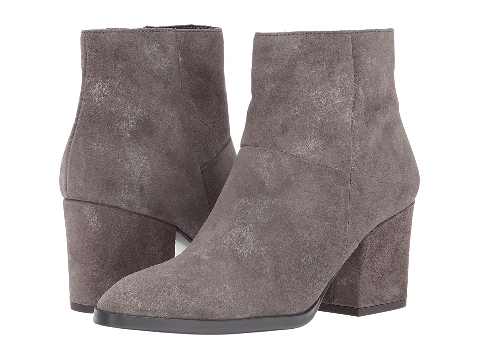 Vaneli Diddy (Taupe Rory Suede) Women