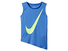 Nike Kids - Kta805 Fashion Dri-FITtm Muscle Top (Toddler)