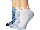 Nike Nike - Dry Cushion Low Training Socks 3-Pair Pack