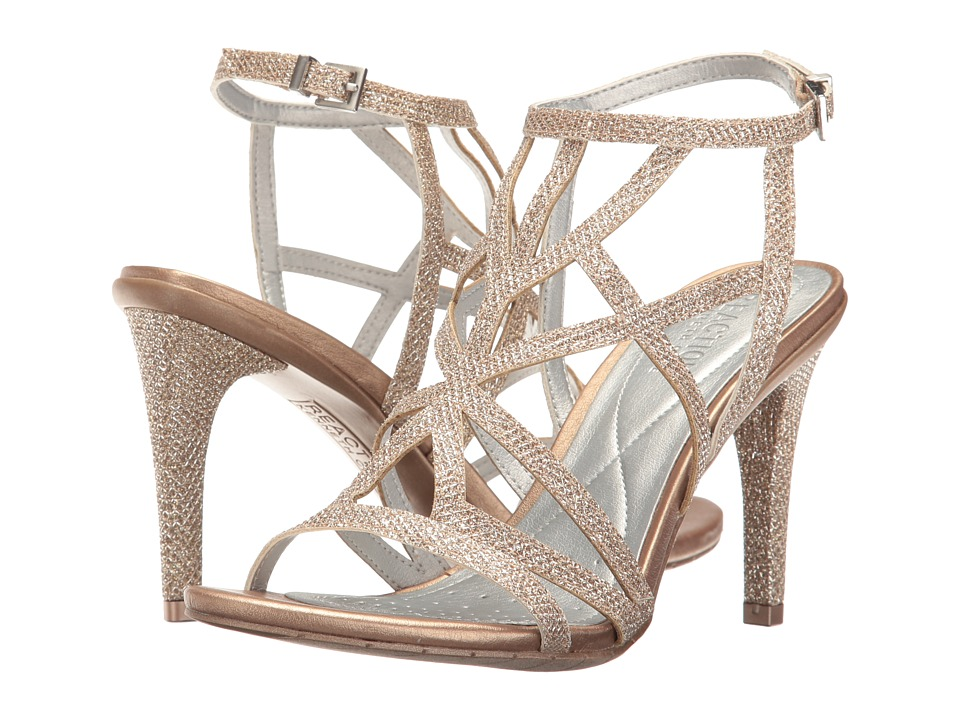 Kenneth Cole Reaction - Smash-Ing (Rose Gold) Women's Shoes