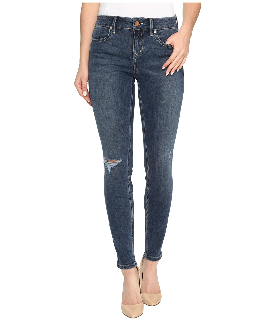 Level 99 - Janice Ultra Skinny in Ocean City (Ocean City) Women's Jeans