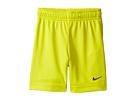 Nike Kids - Essential Mesh Short (Toddler)