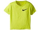 Nike Kids - Dri-FIT Short Sleeve Training Top (Toddler)