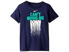 Nike Kids - Can't Bring Me Down Tee (Toddler)