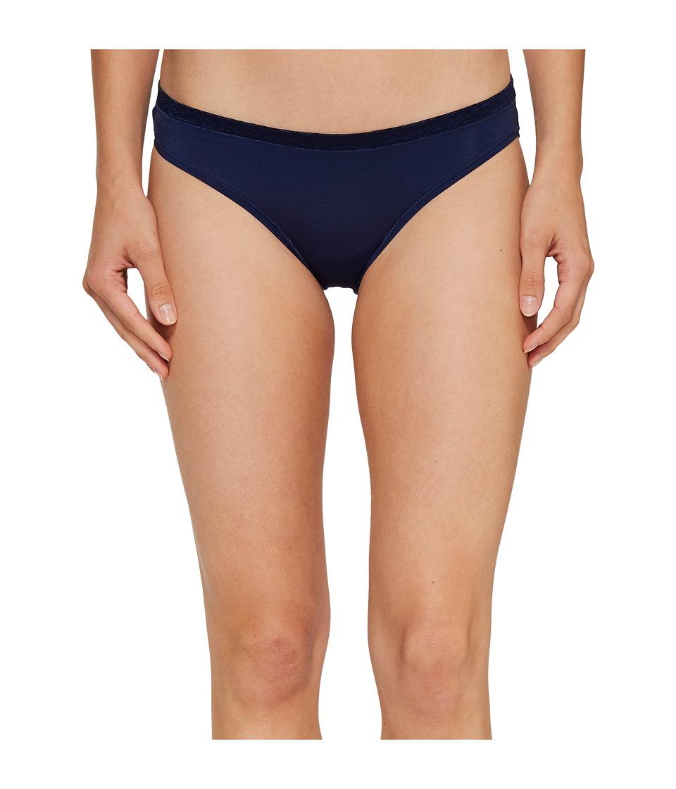 Le Mystere - Safari Smoother Bikini (Ink) Women's Underwear