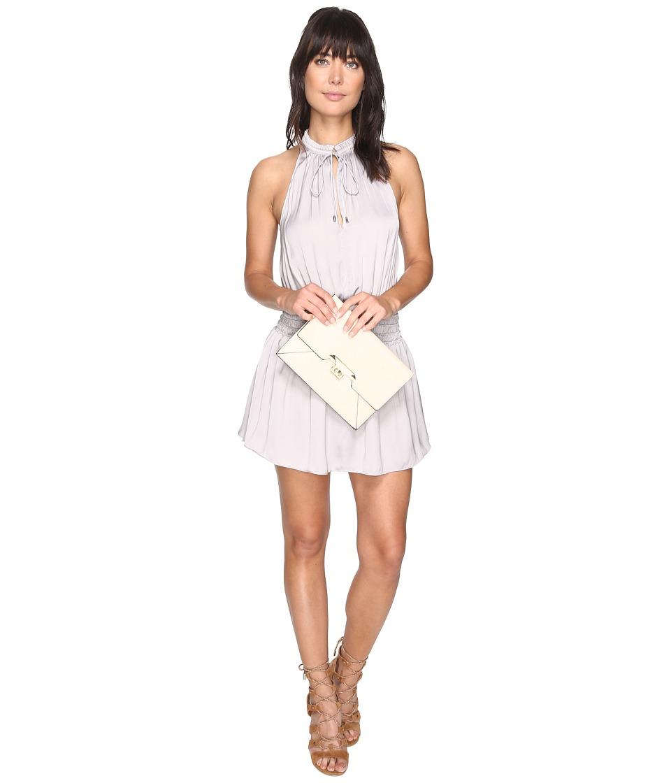 Dolce Vita - Lee Dress (Slate) Women's Dress