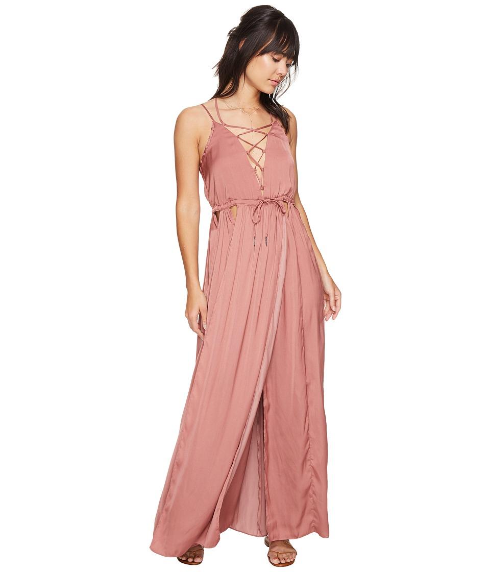 Dolce Vita Kendall Dress