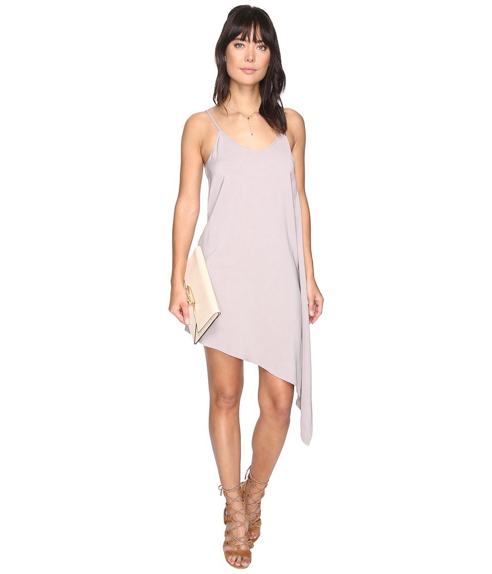 Dolce Vita - Lila Dress (Slate) Women's Dress
