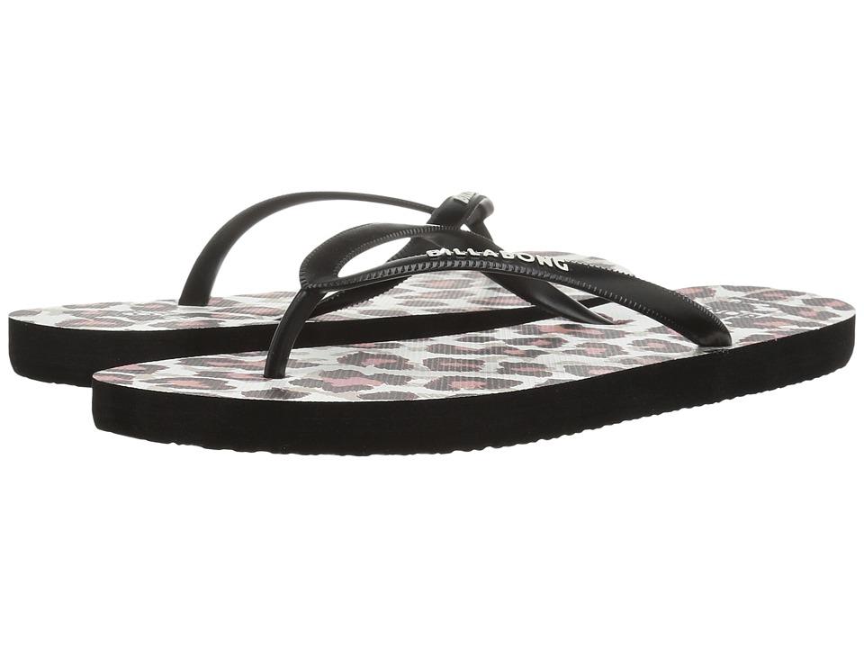 Billabong - Dama (Safari) Women's Sandals