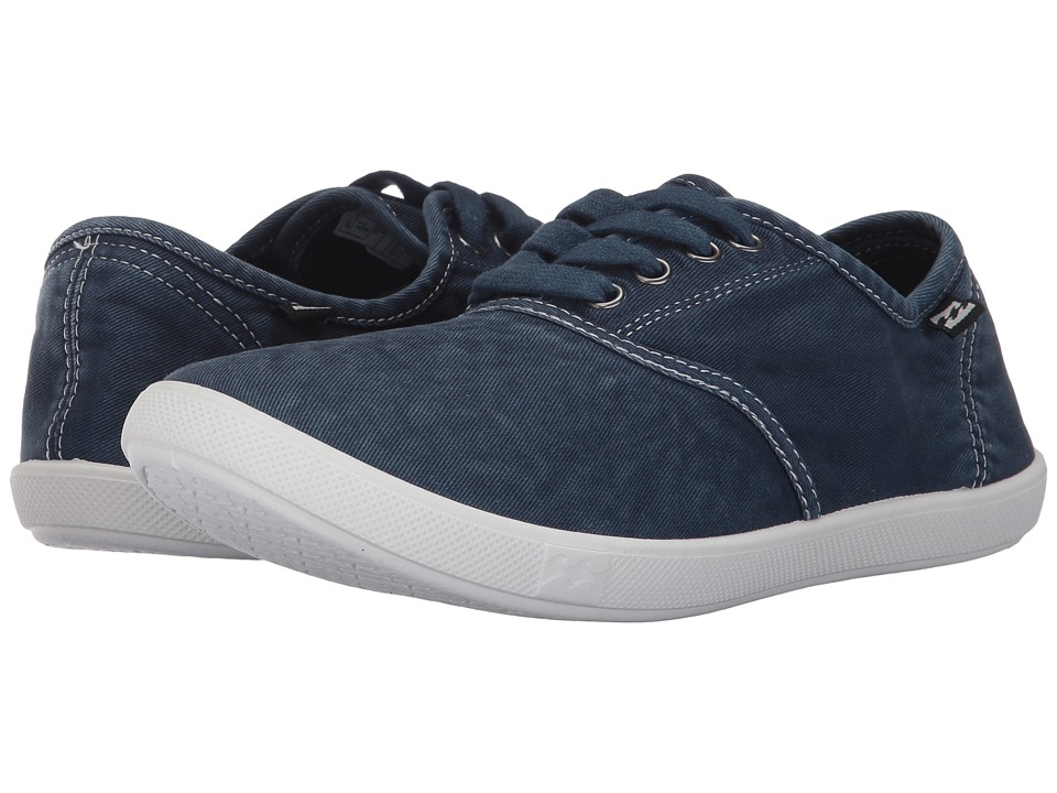 Billabong Addy (Deep Indigo) Women