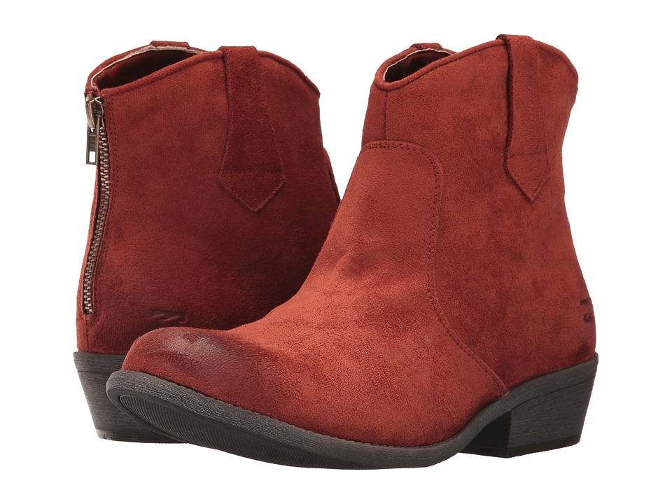 Billabong Izzy (Cinnamon) Women