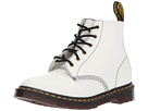 Dr. Martens 101 Smooth Archive 6-Eyelet Boot