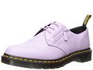 Dr. Martens 1461 w/ Zip 3-Eye Shoe