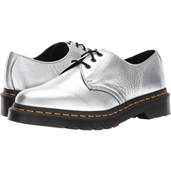 1461 Metallic 3 Eye Shoe by Dr. Martens