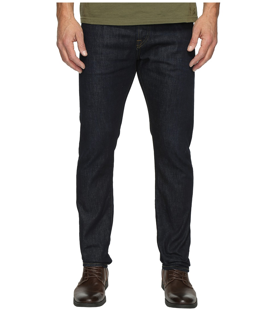 Scotch & Soda - Ralston - Touchdown (Denim) Men's Jeans