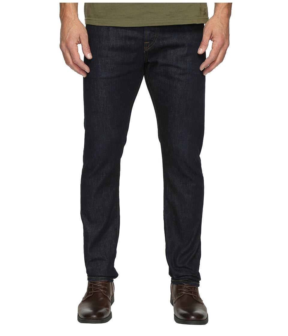 Scotch & Soda - Ralston - Touchdown (Denim) Men's Jeans