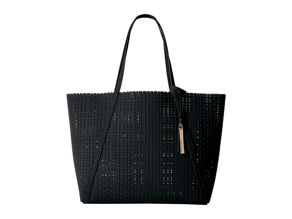 Vince Camuto - Anja Tote (Black) Tote Handbags