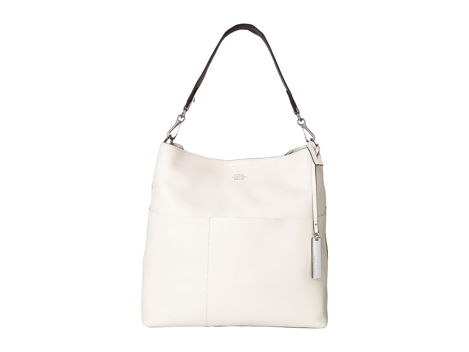 Vince Camuto - Risa Hobo (Birch) Hobo Handbags