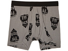 Cotton Modern Calvin Underwear Klein Trunk Stretch nCOWPqgxt