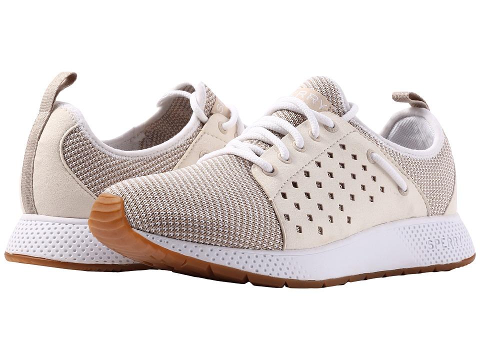 Sperry - Fathom Sport (Oat) Women's Shoes