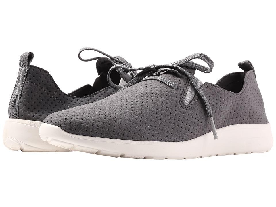 Sperry - Rio Aqua (Grey) Women's Shoes