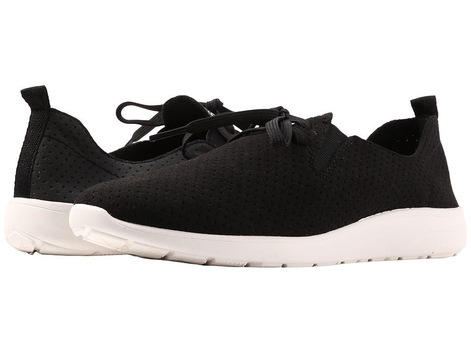 Sperry - Rio Aqua (Black) Women's Shoes