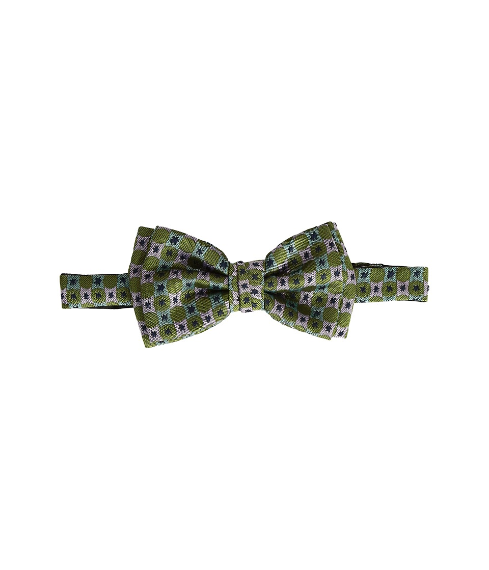 Scotch & Soda - Satin Bowtie (Combo B) Ties