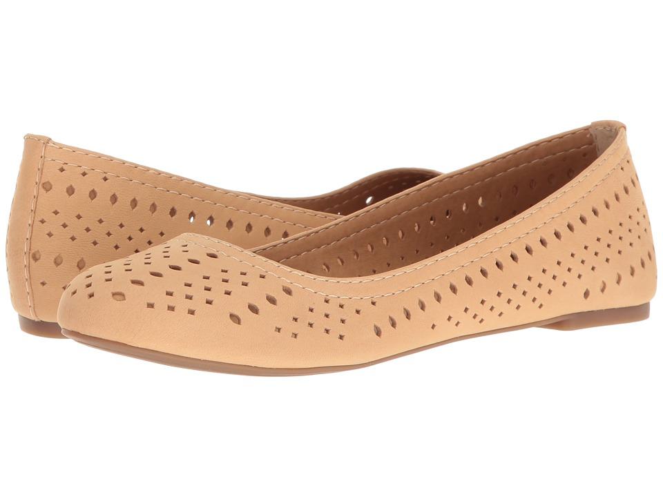 Lucky Brand - Emelisa (Glazed) Women's Shoes