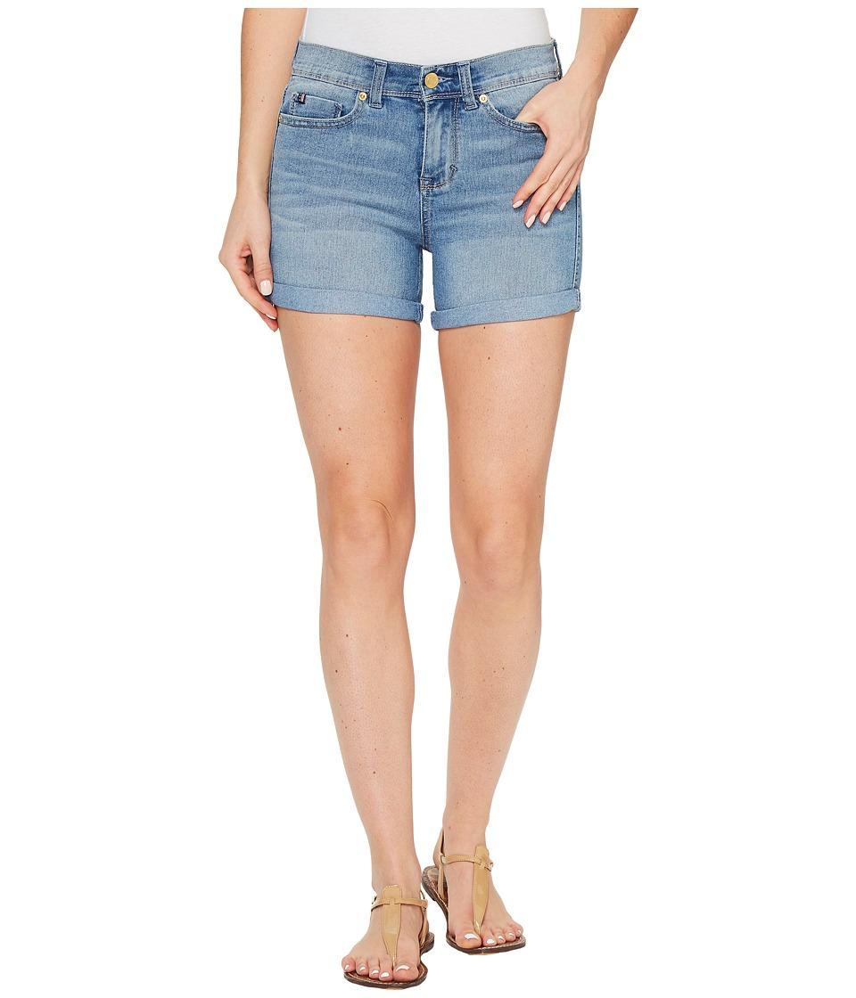 U.S. POLO ASSN. - Classic Shorts (Light Vintage) Women's Shorts