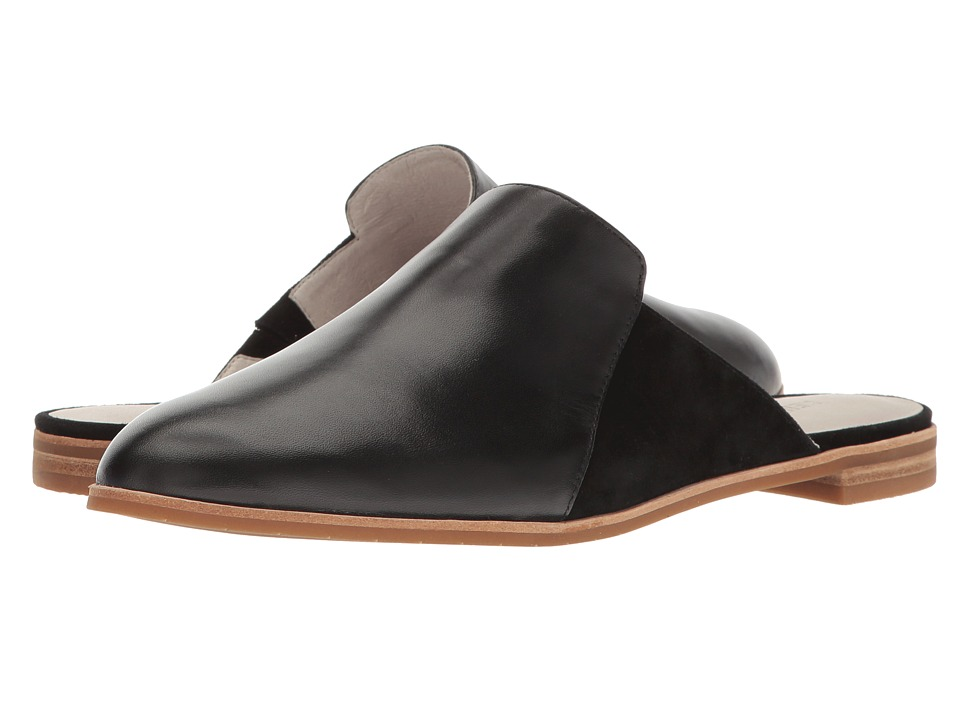 Kenneth Cole New York - Roxanne (Black 1) Women's Shoes