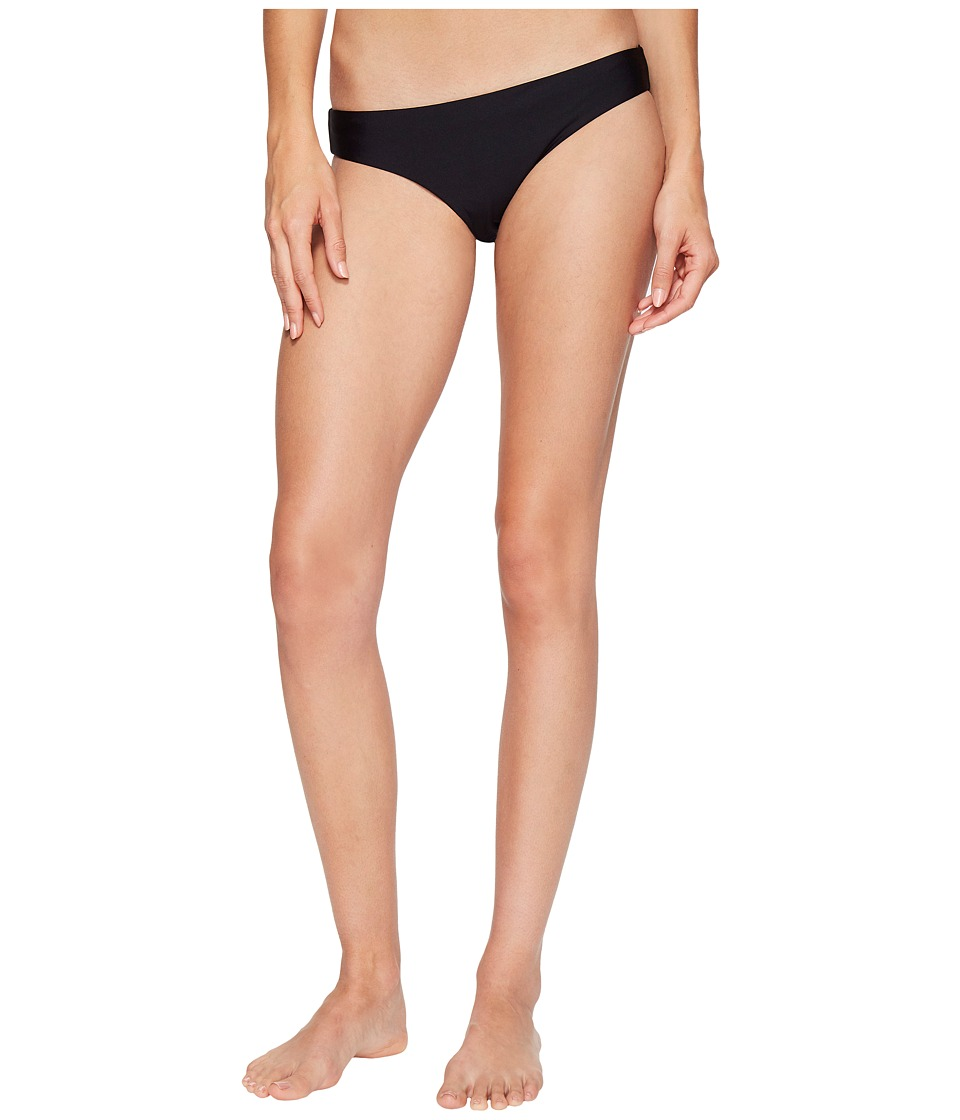 Dolce Vita Solids Basic Bottom (Black) Women