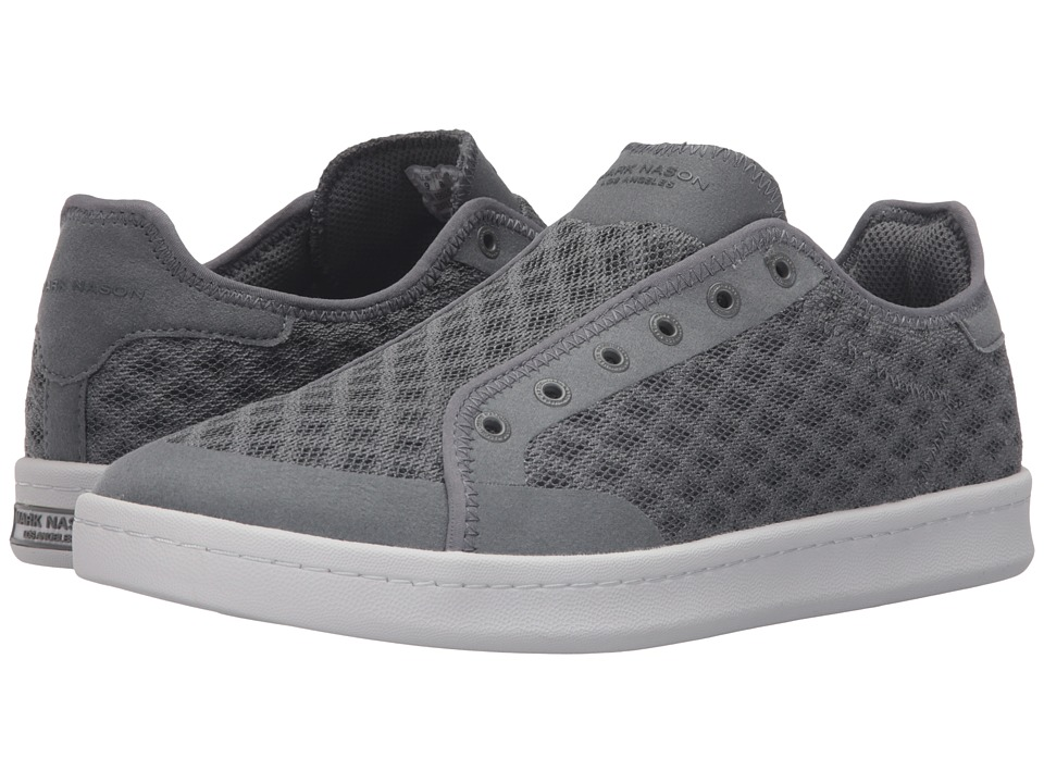 SKECHERS Summershade (Dark Grey) Men