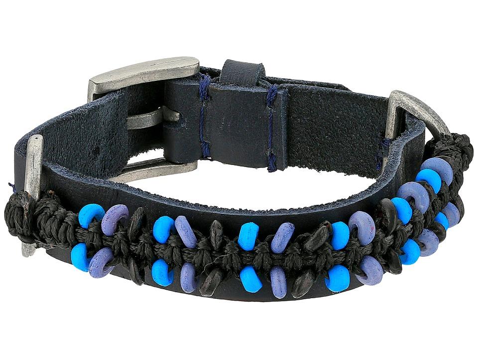 Scotch & Soda - Summer Bracelet (Combo D) Bracelet