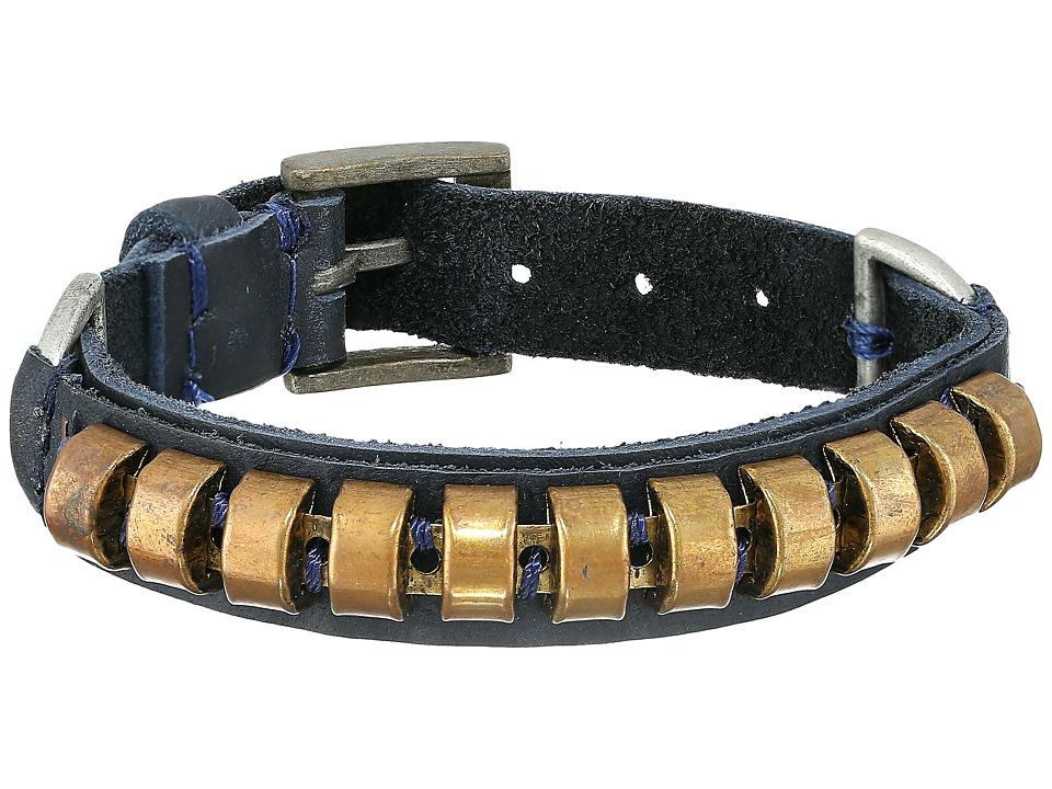 Scotch & Soda - Summer Bracelet (Combo A) Bracelet