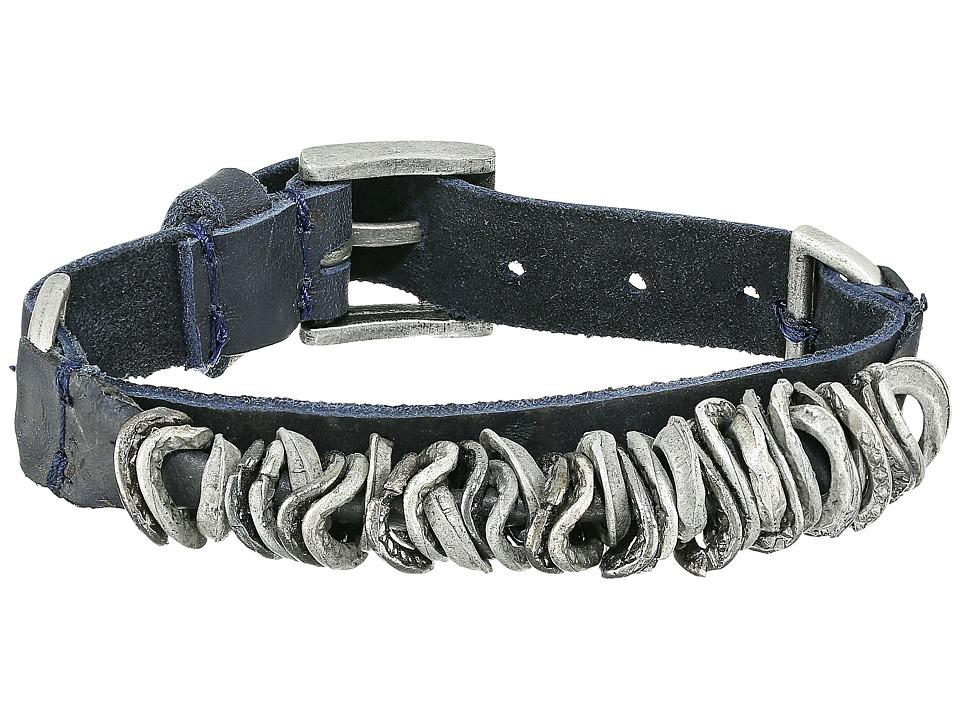 Scotch & Soda - Summer Bracelet (Combo B) Bracelet