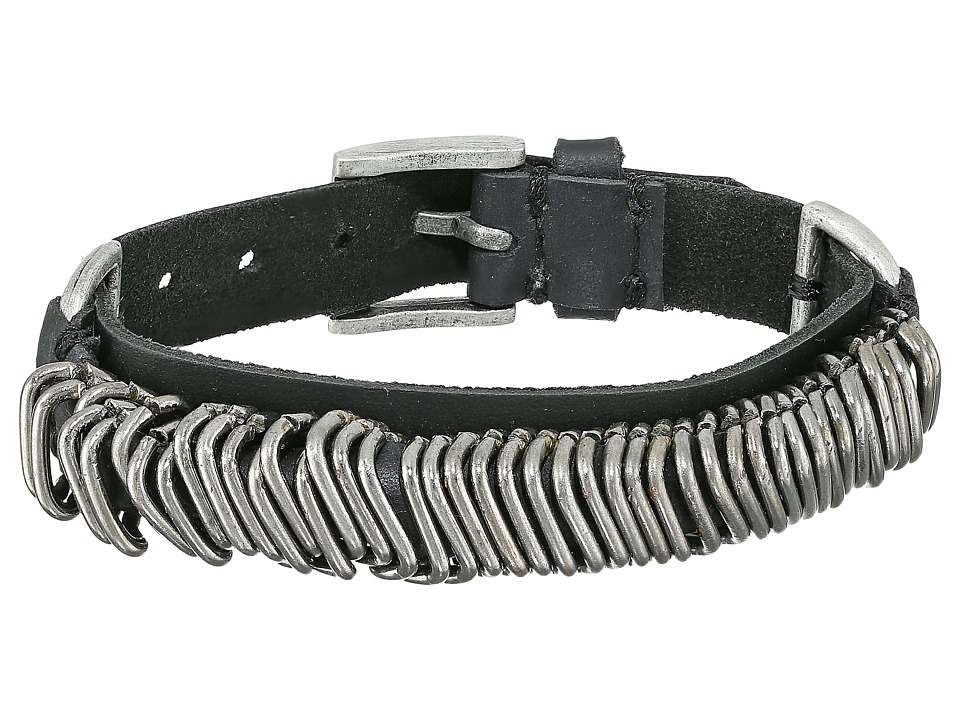 Scotch & Soda - Summer Bracelet (Combo C) Bracelet