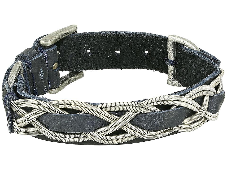 Scotch & Soda - Summer Bracelet (Combo E) Bracelet