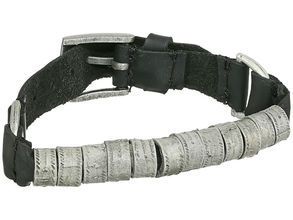 Scotch & Soda - Summer Bracelet (Combo G) Bracelet