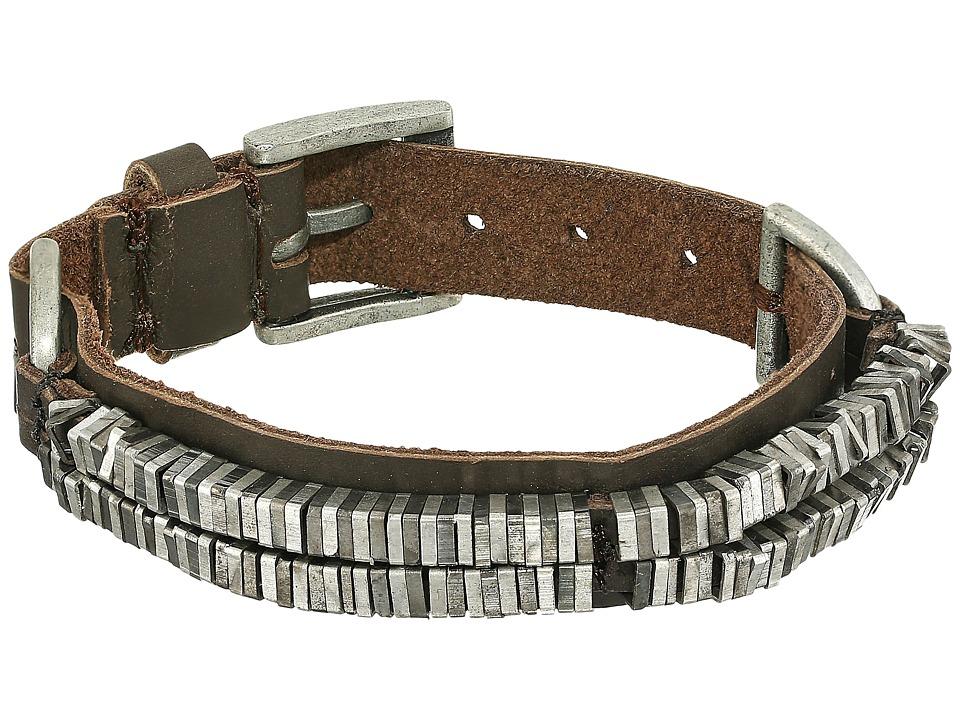 Scotch & Soda - Summer Bracelet (Combo F) Bracelet