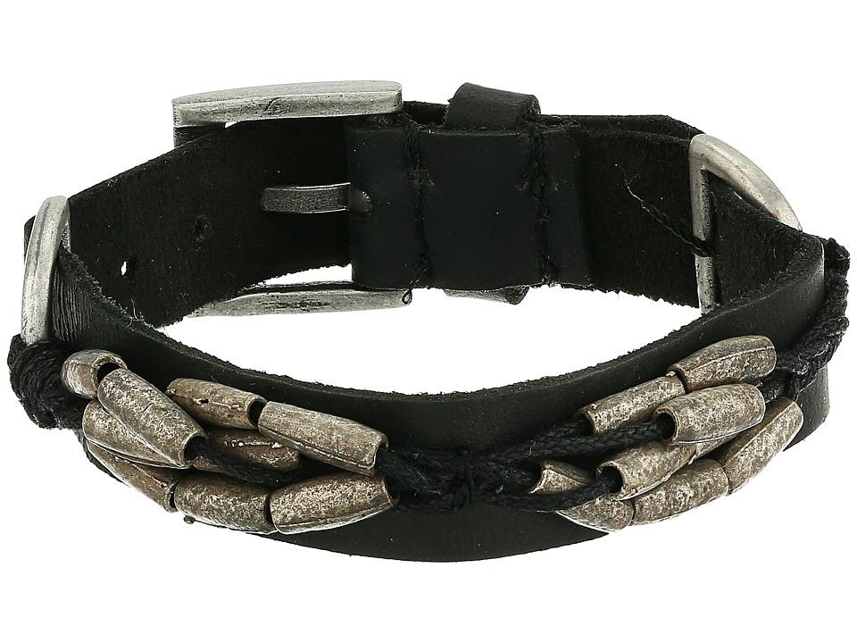 Scotch & Soda - Summer Bracelet (Combo I) Bracelet