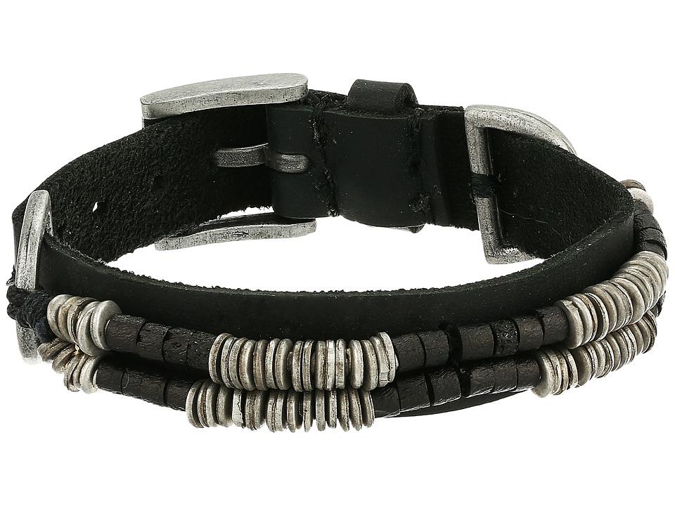 Scotch & Soda - Summer Bracelet (Combo H) Bracelet