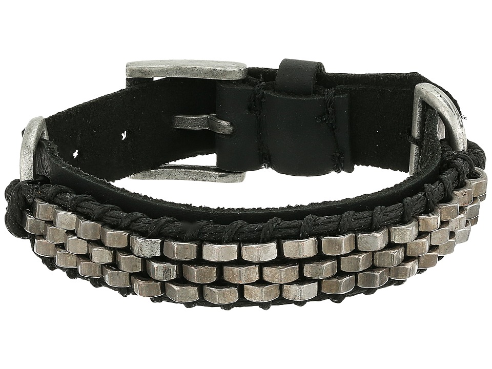 Scotch & Soda - Summer Bracelet (Combo U) Bracelet
