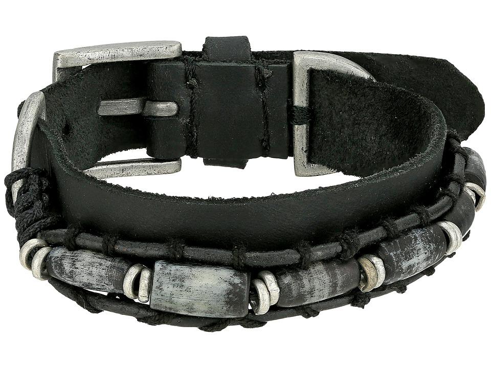 Scotch & Soda - Summer Bracelet (Combo R) Bracelet