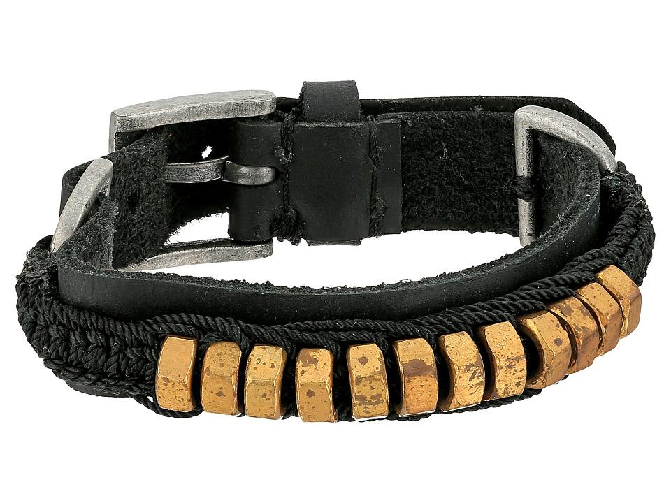 Scotch & Soda - Summer Bracelet (Combo J) Bracelet