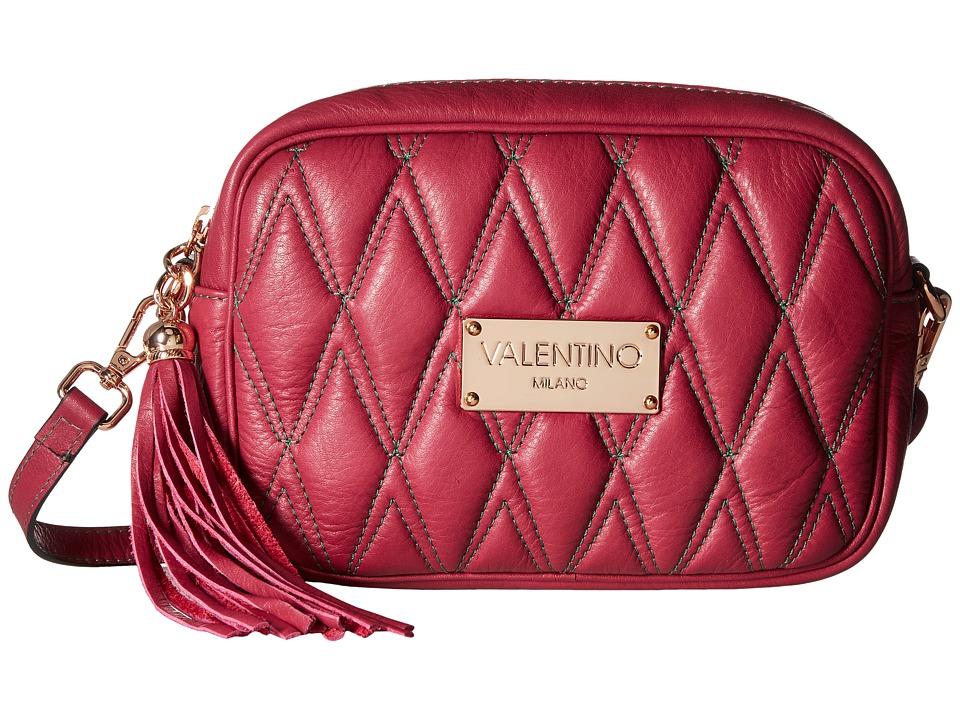Valentino Bags by Mario Valentino - Miad (Pink) Handbags
