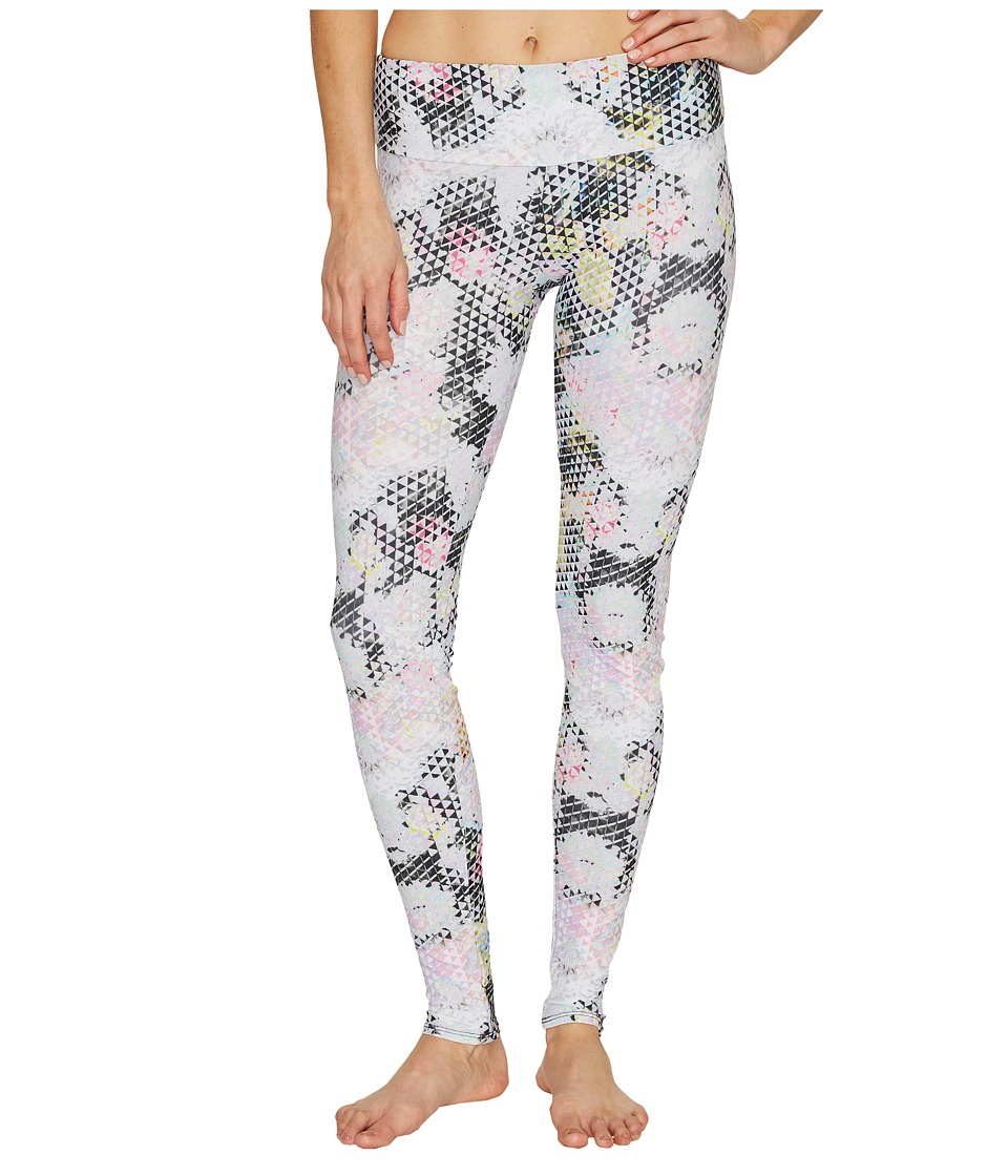 Onzie - Long Leggings (Madonna) Women's Casual Pants