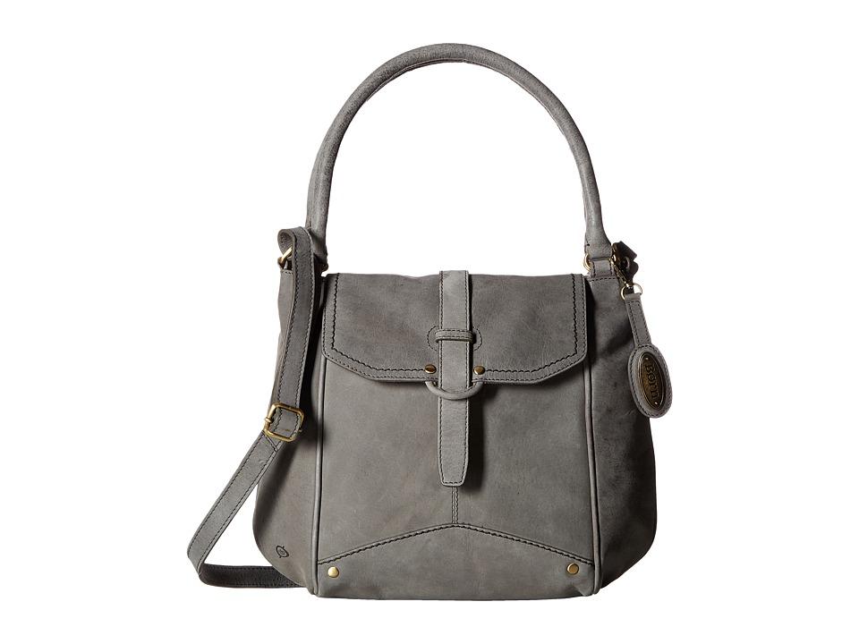Born - Shanaya Tote (Elephant) Tote Handbags