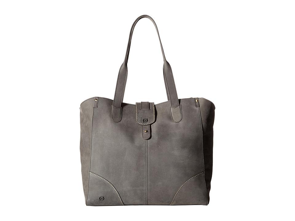 Born - Zoya Tote (Elephant) Tote Handbags