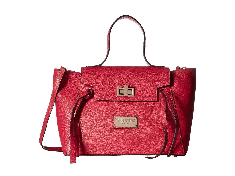 Valentino Bags by Mario Valentino - Camilla (Pink) Handbags